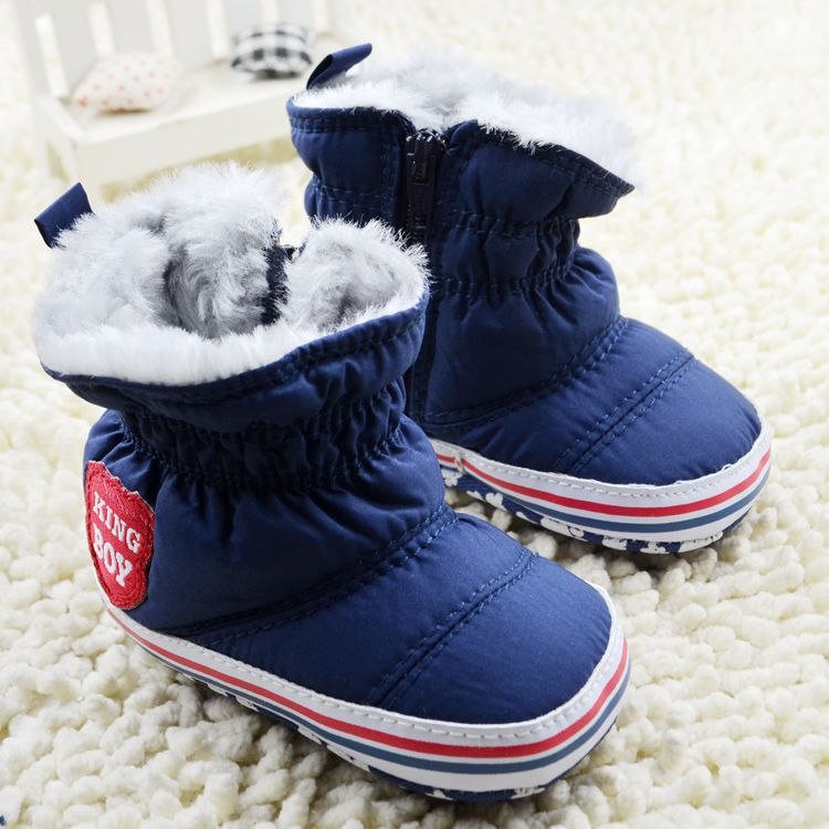 Toddler Boy Snow Boots Rei | Santa Barbara Institute for ...