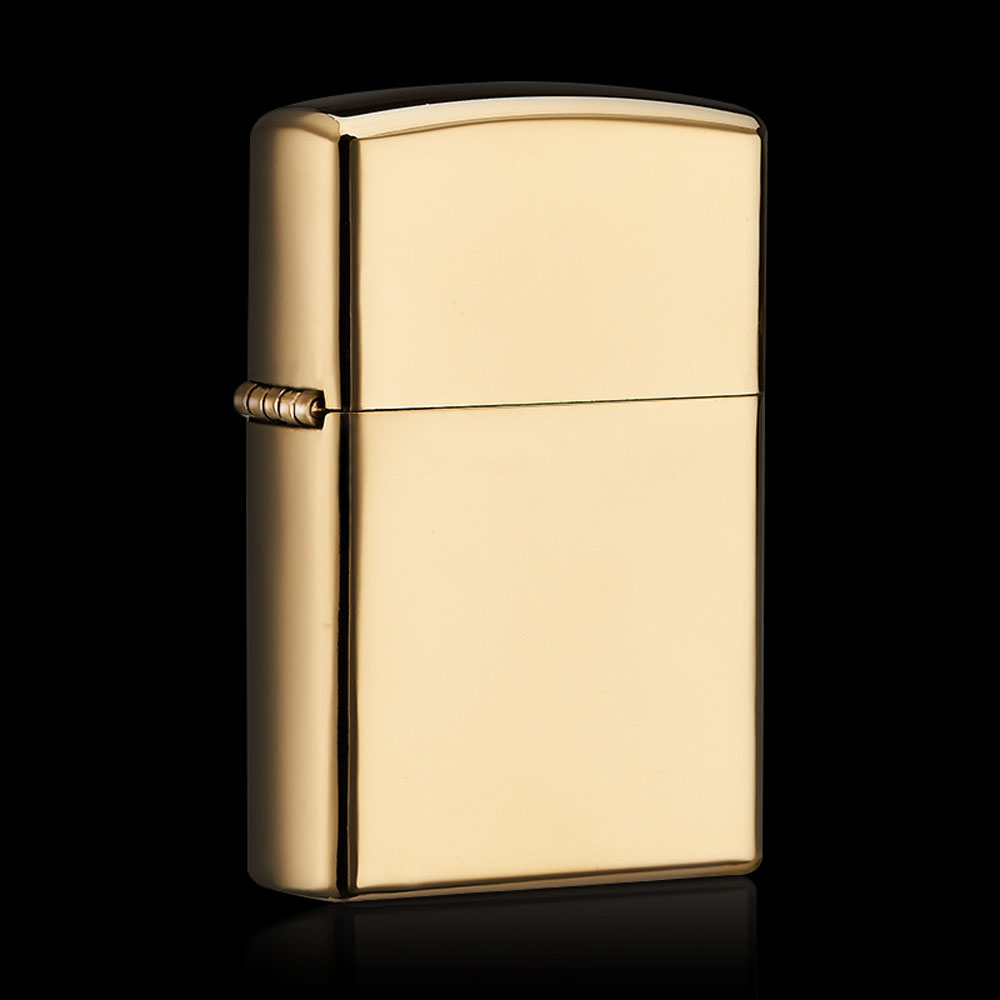 Metal USB Electric USB Arc Lighter No Big Noise Cigarette Cigar Windproof Lighter gold(China (Mainland))