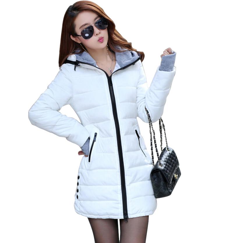 Nice womens coats