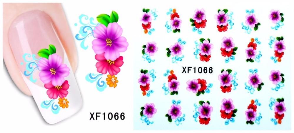XF1066