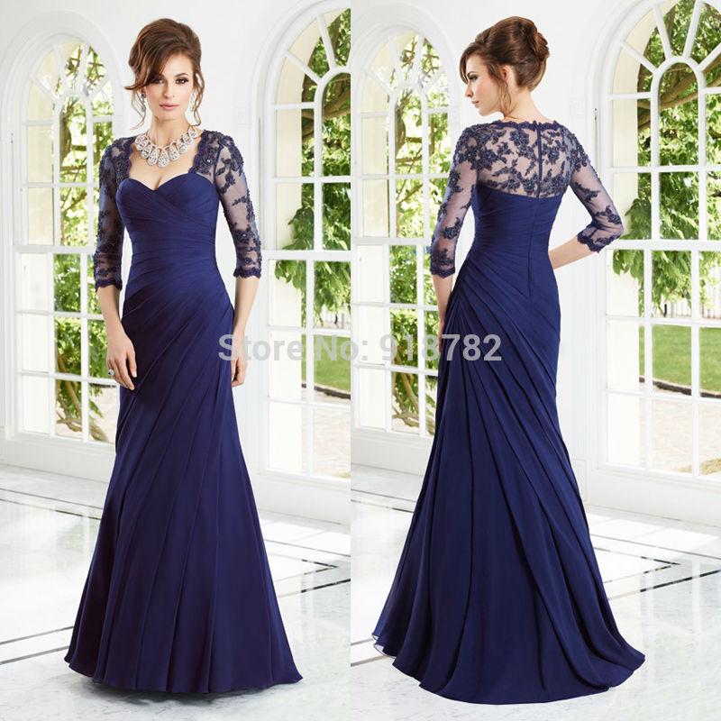 Платье для матери невесты 1 vestido ,