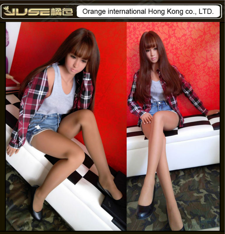 2016 big ass 163cm tan skin oral sex dolls,chinese love dolls real sexy,lifelike asian full body sex toys dolls for adult,ST-222(China (Mainland))