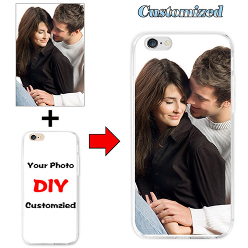 Custom Design DIY Hard PC Case Cover For Asus Zenfone 5 A501CG A500CG 5 Lite A502CG C 4.5 Inch ZC451CG Printing Cell Phone Case(China (Mainland))