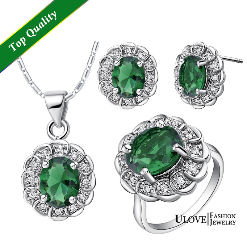 greene jewelry wholesale is under a complaint No minimums, free shipping and no buyers premiums buying and selling made simple - liquidation made simple.