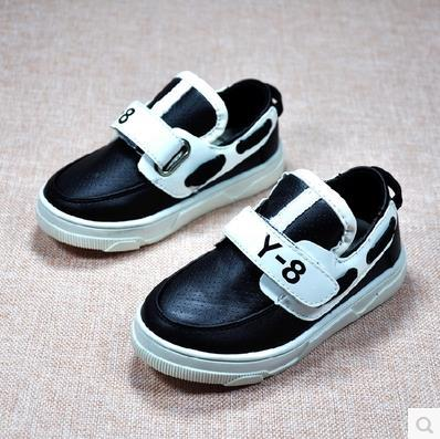 The new spring and summer 2015 han edition low boys girls help children sandals fashion leisure shoes wet shoes(China (Mainland))