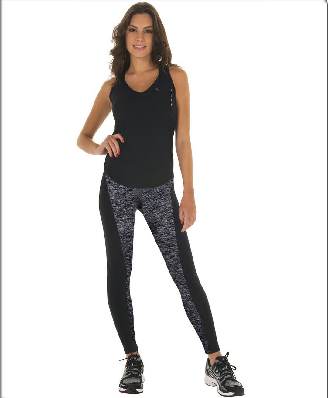 Popular Cheap Yoga Pants for Women-Buy Cheap Cheap Yoga Pants for ...