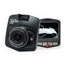 Originele 170 Graden 1200 Megapixel Full HD 1080 p Auto DVR Dashcam Video Registrator Recorder g-sensor Night Vision Auto Camera