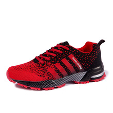 Fashion Classic Style Zapatillas Deportivas Hombre Casual Shoes Air Men Zapatos Mujer Basket Femme Lovers Shoes Sport Casual