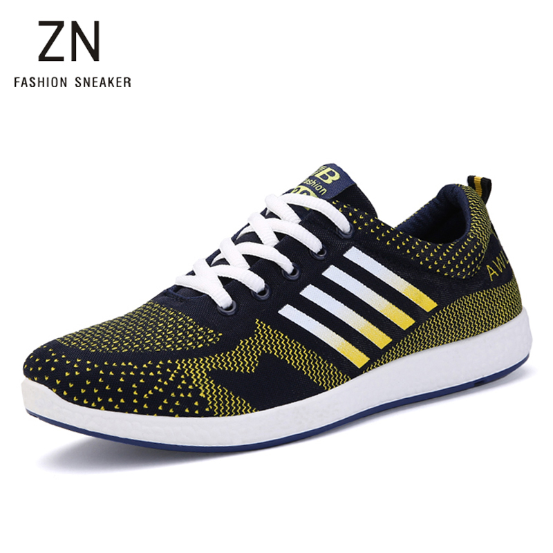 Гаджет  2015 Brand  Men Sneakers Autumn Fitness Nice Sport Shoes Fly Air Outdoor Free Run Adult Young People Running Shoes fbA16-3 None Спорт и развлечения