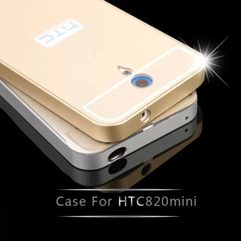 Etui dla HTC 820 mini Cover Case | doskonała ochrona