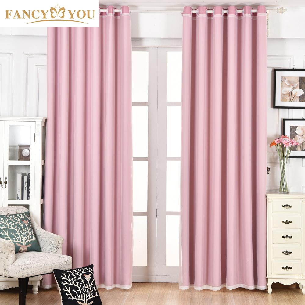 Achetez en gros couleurs fantaisie rideau en ligne à des ...