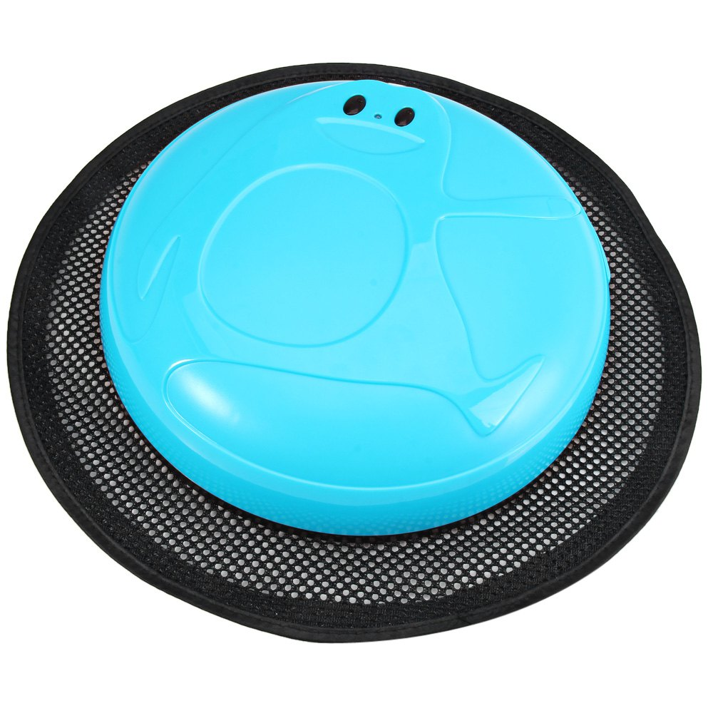 TOKUYI TO-RMS Mini Robot Mop Sweeper Blue Color High Quality Floor Mop Household Helper Automatic Cleaning Smart Mop US Plug(China (Mainland))