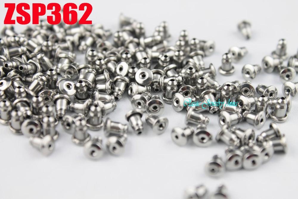 ZSP362-4