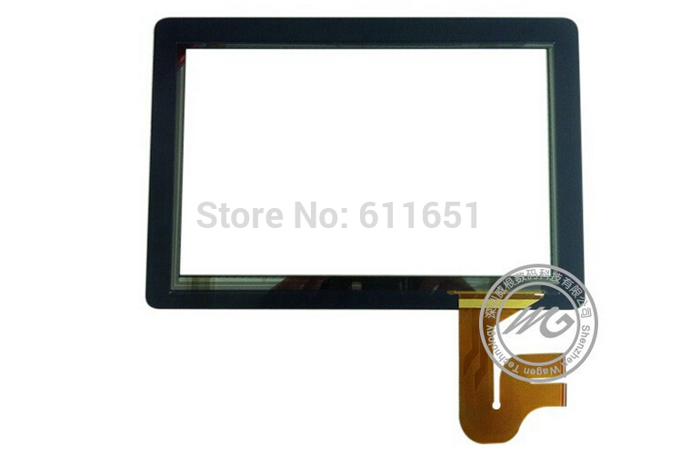 Band new FOR ASUS TF700 5184N Touch Screen Digitizer FREE SHIPPING<br><br>Aliexpress
