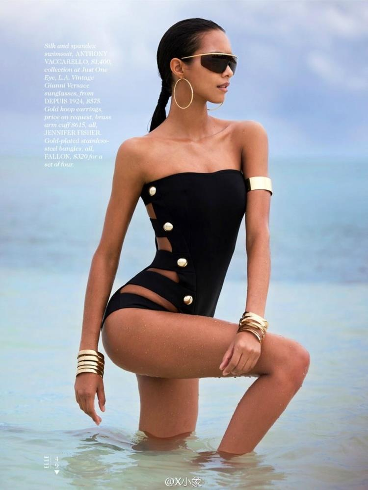 Гаджет  2014 new! sumSwimwear Sexy One Piece Biquinis  Swimsuit For Women Beach wear Secret Brand Bathing Suits free shopping None Одежда и аксессуары