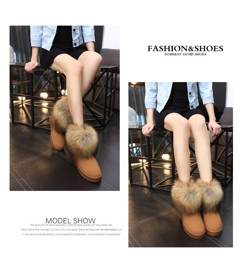 snow boots (17)