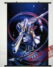 Home Decor Japan (90*60)-011Anime Wall poster Scroll