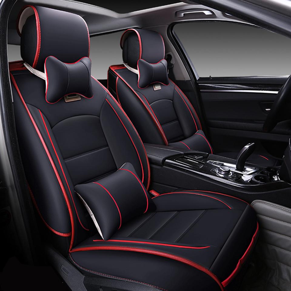 Popular Seat Covers Audi-Buy Cheap Seat Covers Audi Lots
