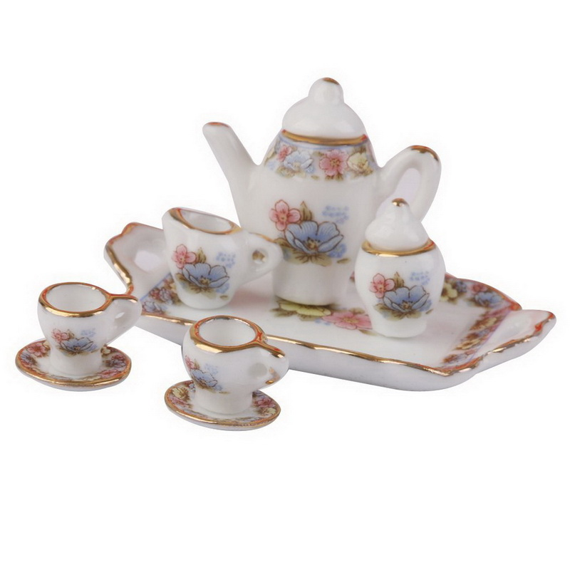 Dining Dishes Sale 10 Strawberry Street Nova Square Banquet 45