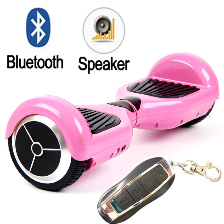 2016 Speedway Hoverboard bluetooth music <font><b>self</b></font> <font><b>balance</b></font> <font><b>scooters</b></font> Electric <font><b>Scooter</b></font> electric bicycle Smart <font><b>Balance</b></font> Wheel Skateboard