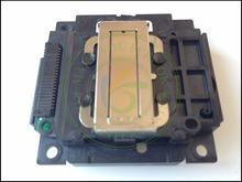 NEW FA04000 Printhead Print Head for Epson L300 L301 L351 L355 L358 L111 L120 L210 L211 ME401 ME303 XP302 305 402 405 2010 2510