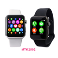New IWO 1 1 Smart watch for Apple iphone Android Samsung Smart Phone Smartwatch PSG Heart