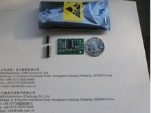 Buy 20pcs Goose electronic HX711 module weighing sensor 24 AD module pressure sensor AD module/SCM,DIY preferred Arduino for $12.60 in AliExpress store