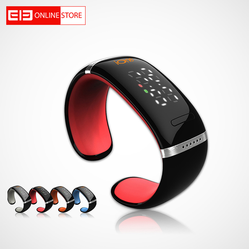 Smart Fitness Band L12S OLED Watch Sync Call Pedometer for iPhone Samsung Android Phones Smart Wristband Montre Intelligente<br><br>Aliexpress