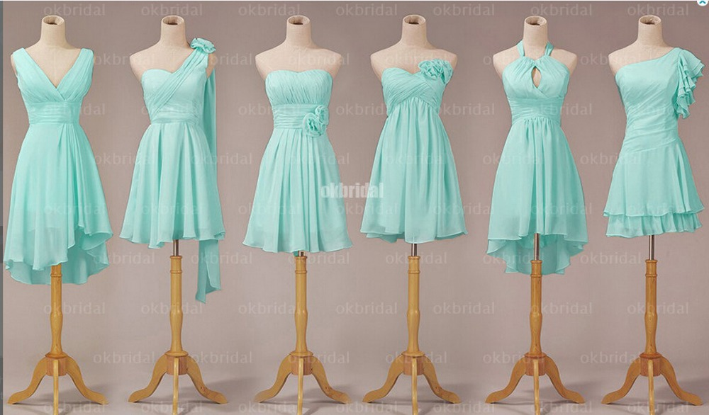 Sundress Bridesmaid Dresses 77