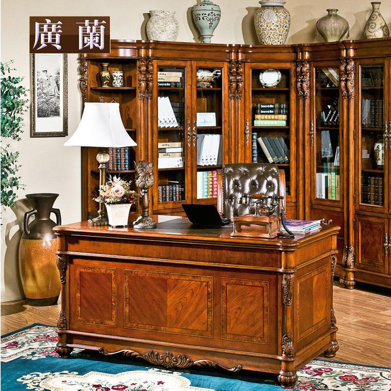 achetez en gros biblioth que bois coin en ligne des grossistes biblioth que bois coin chinois. Black Bedroom Furniture Sets. Home Design Ideas