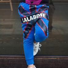Brand Boys & Girls Loose Harem Pants New Kids Casual Pants For Boys Hip Hop Pants For Kids Children Black School Trousers(China (Mainland))