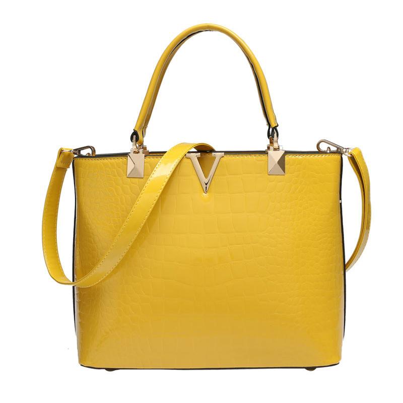 Grandes Marques De Sacs à Main : Les marques de sac luxe mode