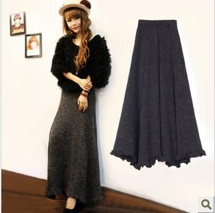 Женская юбка Lacegirl 2015