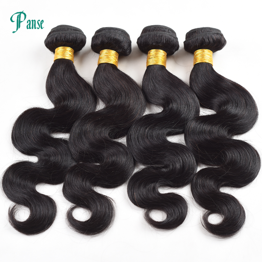 peruvian body wave 100% human virgin Hair weave extensions body wave cheap peruvian hair products 5 bundles free shipping(China (Mainland))