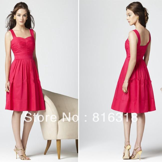 Платье для подружки невесты line Bridemaid 100% Bridesmaid Dresses платье для подружки невесты line bridemaid 100