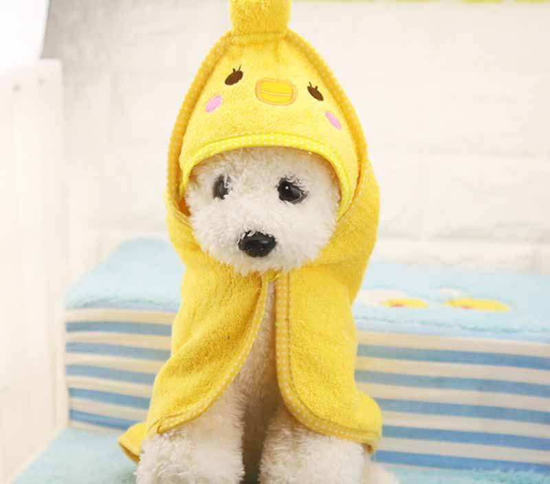 D58_New_Cartoon_Pet_Dog_Bath_Towel_Funny_Dog_Blanket_for_Dogs_Cats_Super_Absorbent_Puppy_Dog_Cats_Bathrobe_Suit_for_Yorkie_ (5)