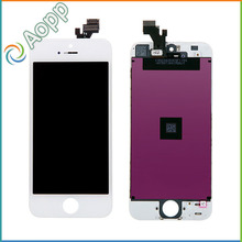 wholesale iphone 5 lcd display
