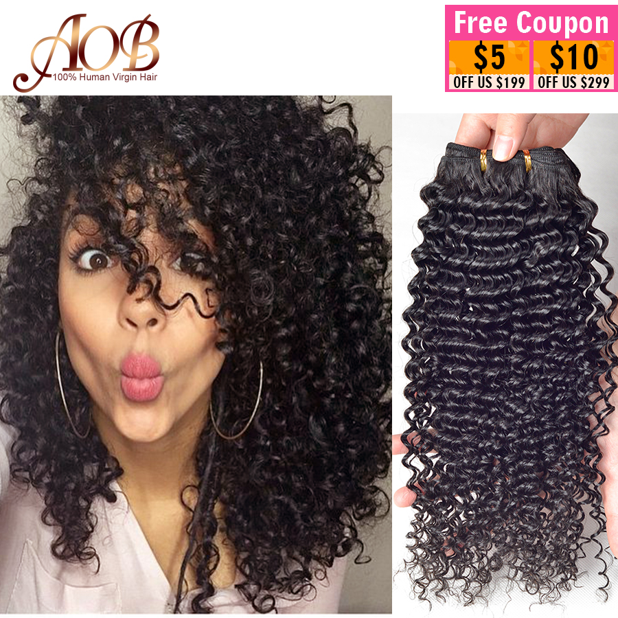 Top 6A Mongolian Water Wave Virgin Hair 3 Bundle Deals Mongolian Curly Hair Queen Hair Products Mongolian Curly Weave Human Hair