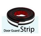 Car Door Guard (6)