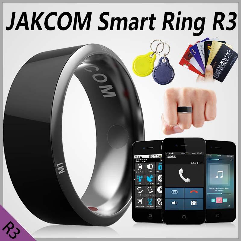 Jakcom Smart Ring R3 Hot Sale In Consumer Electronics Radio As Transmissor Fm Pll Radio Am Fm Estereo Sdr Receiver(China (Mainland))