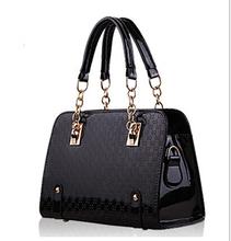 Pochette Bags Handbags Women Famous Brands Leather Shoulder Bag Large Designer Bag Luxury Sac a Main Marques