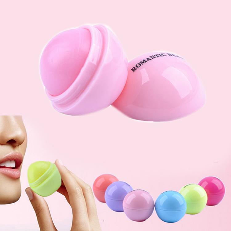 Бальзам для губ A-cast