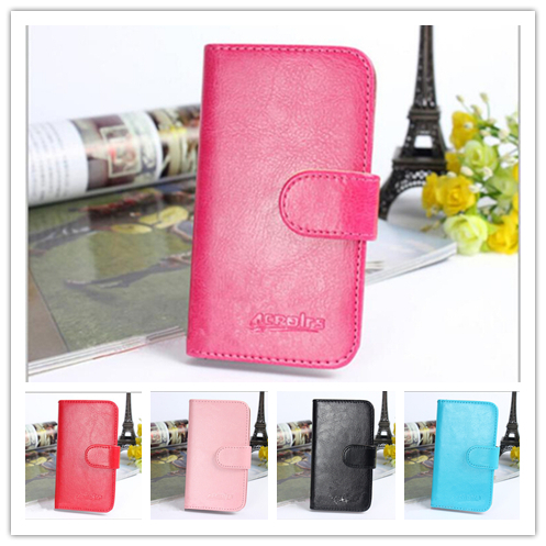 New Fashion Holster Flip Leather Wallet Stand Cell Phone Leather Skin Back Cover Case For BlackBerry Z10(China (Mainland))
