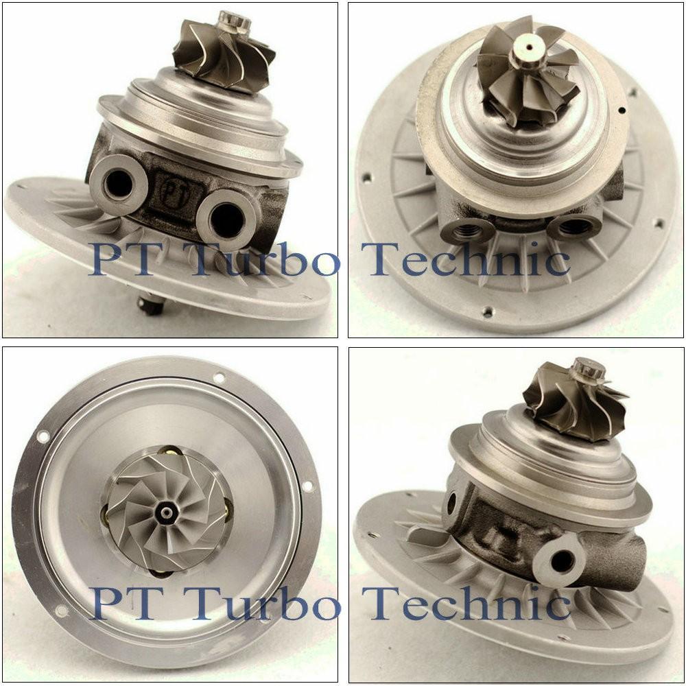 Turbo new model chra IHI turbo RHF5 VJ330307 oem WL85 turbo kit for citroen/renault turbo electric