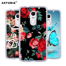 Buy Lenovo X3 Lite Lemon X3 Lite Case K4 Note A7010 Case Silicone TPU Soft Matte Brand Cover Lenovo Vibe X3 Phone Case Cover for $2.59 in AliExpress store