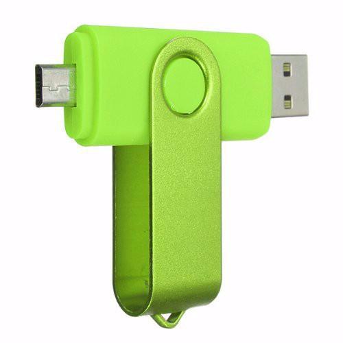 Гаджет  Usb 2.0 4 gb 8 gb 16 gb 32 gb 64 gb USB flash Drive 7 color rotary Pen Drive memory stick USB vara pendrive  None Компьютер & сеть