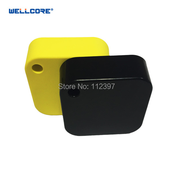 5pcs lot !Wellcore No1. sales!!!W903 ibeacon Module UUID Programmable iBeacon Built-in iBeacon Firmware(China (Mainland))