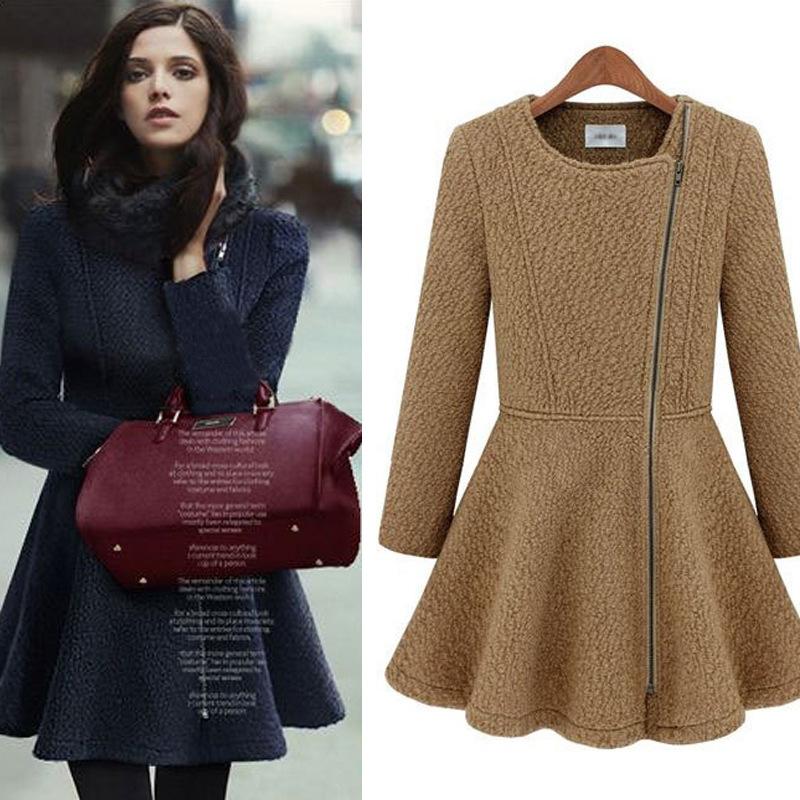 Cute Cheap Winter Coats