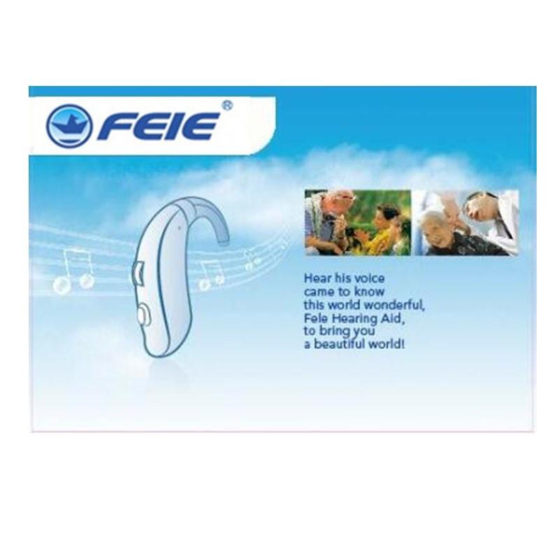 hearing machine price