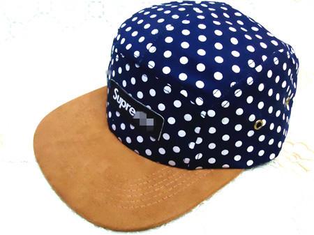 Free shipping hiphop 5 PANEL snapback hats floral men & women fashion flower adjustable strapback caps !(China (Mainland))